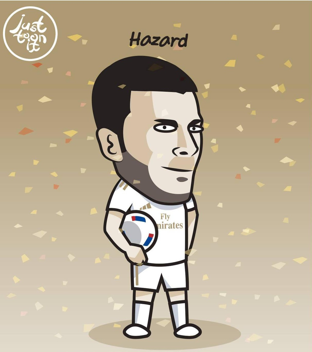 Hi hoa Ronaldo, Messi lep ve truoc Van Dijk o cuoc dua Qua bong vang hinh anh 5