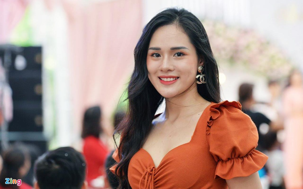 Ban gai Trong Dai dien vay quyen ru du le an hoi cua Bui Tien Dung hinh anh 1