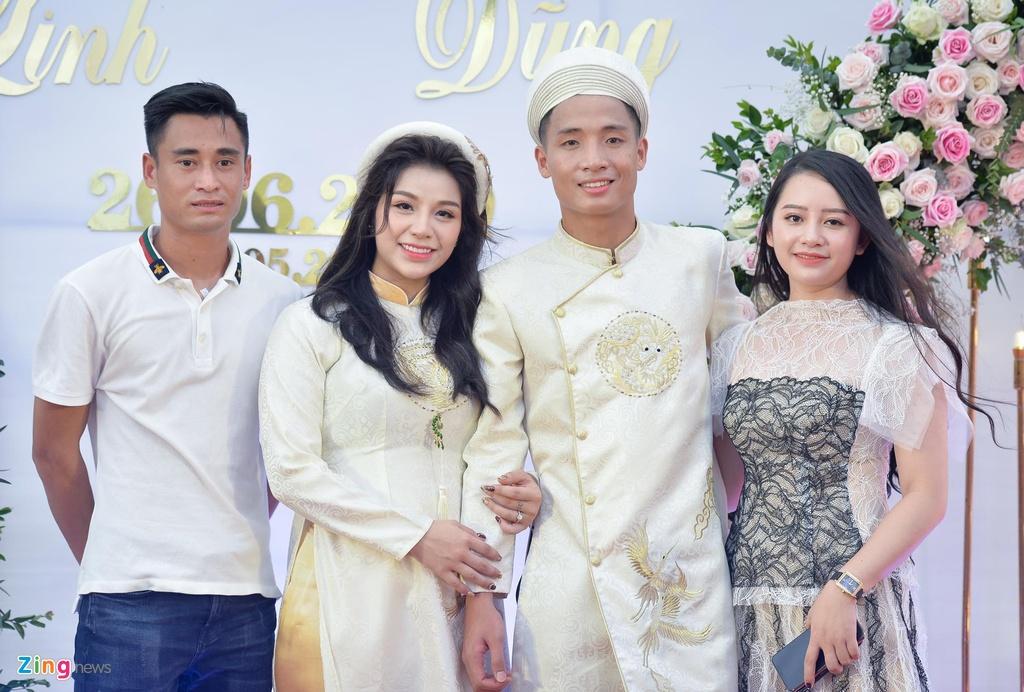 Ban gai Trong Dai dien vay quyen ru du le an hoi cua Bui Tien Dung hinh anh 6