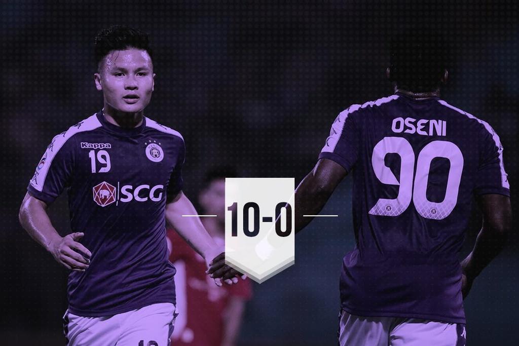 CLB Ha Noi, Binh Duong manh co nao o AFC Cup? hinh anh 4