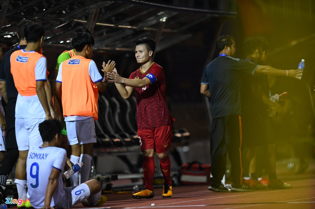 SEA Games 30 anh 4