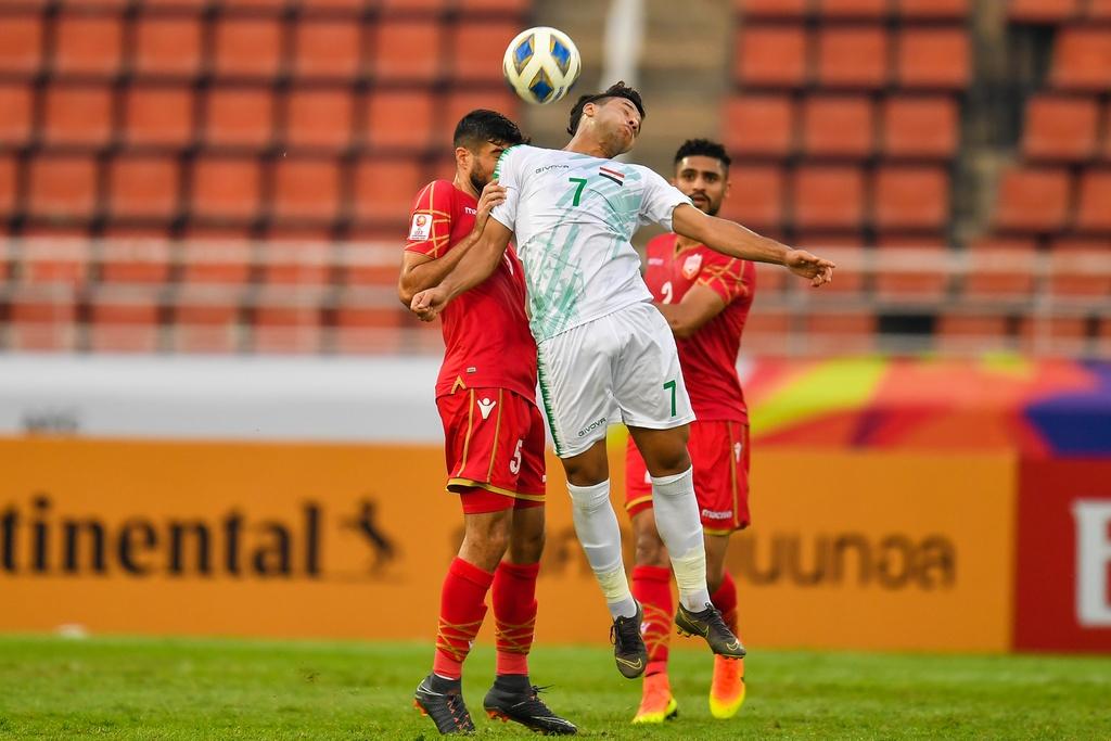 U23 Bahrain mang ve loi the cho Thai Lan sau tran hoa Iraq hinh anh 5 11.jpg