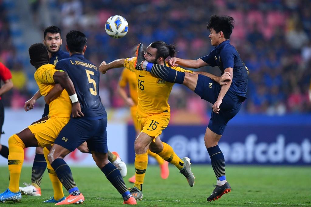 U23 Thai Lan doi dien nguy co bi loai tu vong bang sau tran thua nguoc hinh anh 4 8.jpg