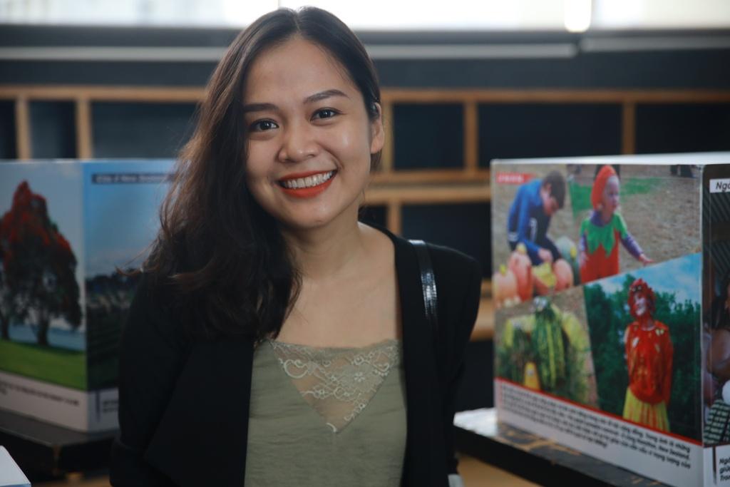 Cựu DHS Việt Nam Và Tình Yêu Với New Zealand