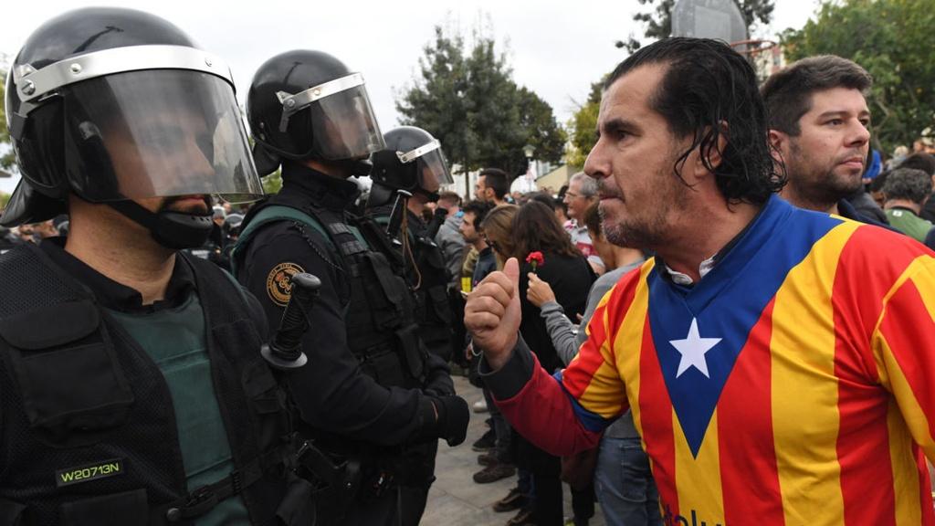 Catalonia anh 2