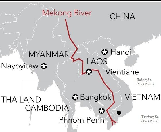 Lan Thuong Mekong anh 2
