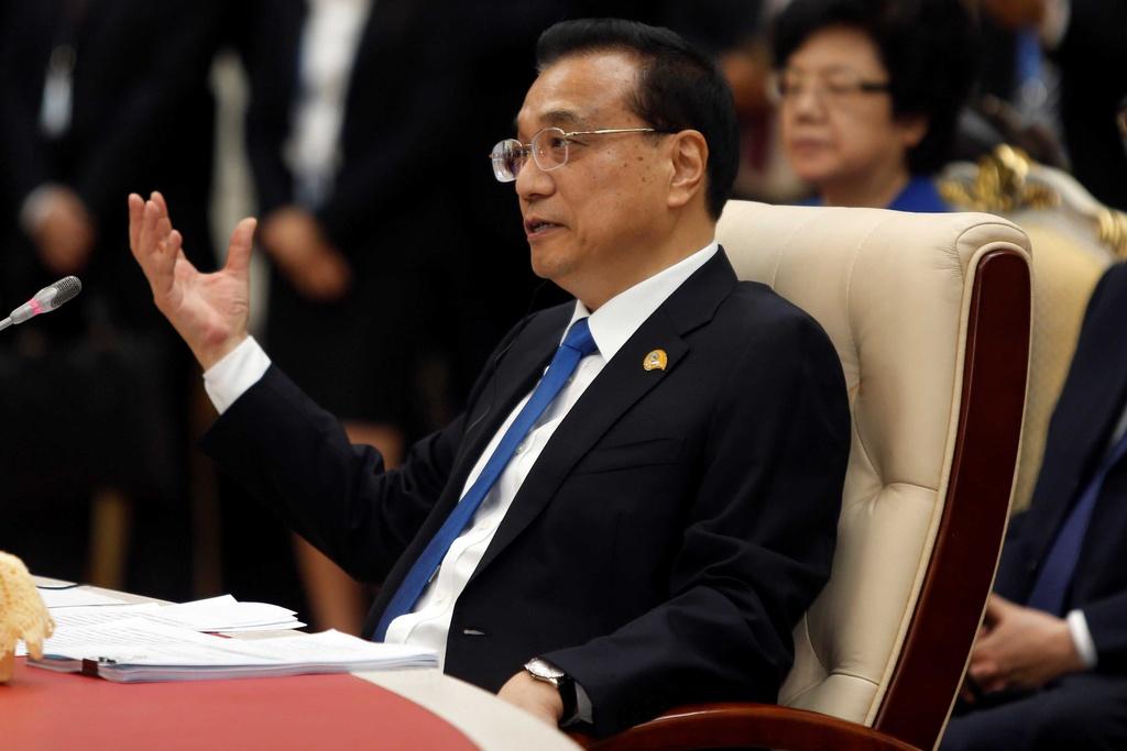 Lan Thuong Mekong anh 1