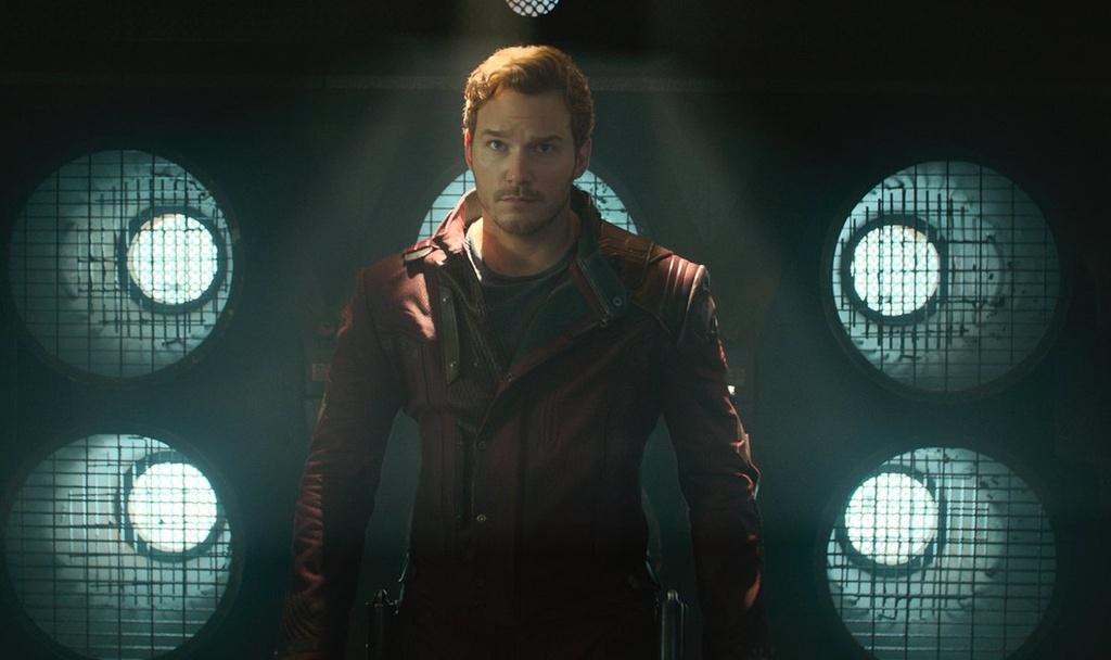 avengers: Infinity war,  marvel,  phim chieu rap anh 1