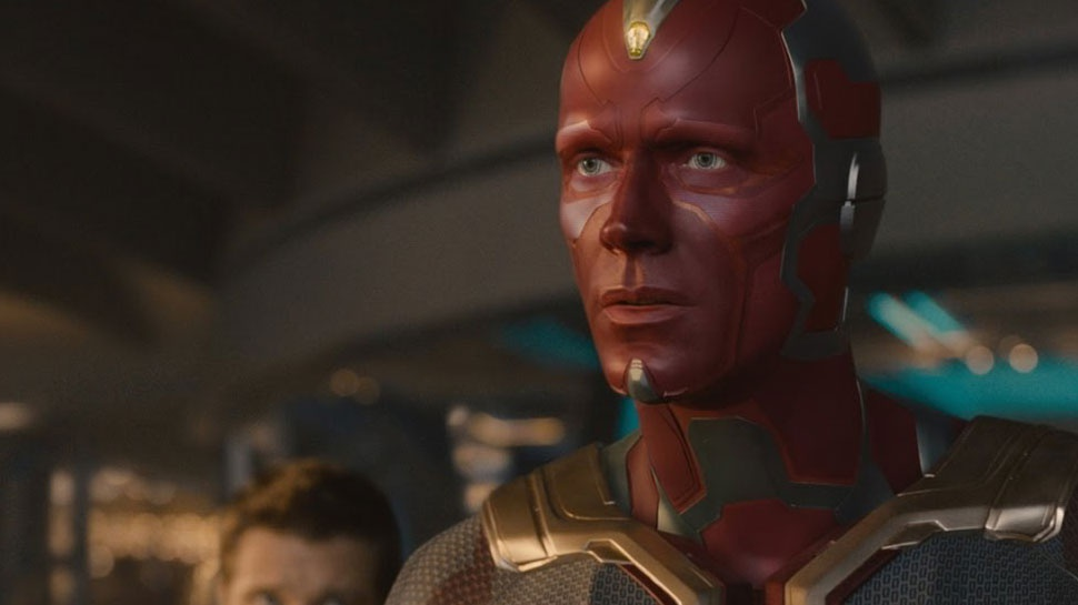 avengers: Infinity war,  marvel,  phim chieu rap anh 2