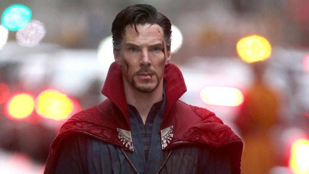 avengers: Infinity war,  marvel,  phim chieu rap anh 4
