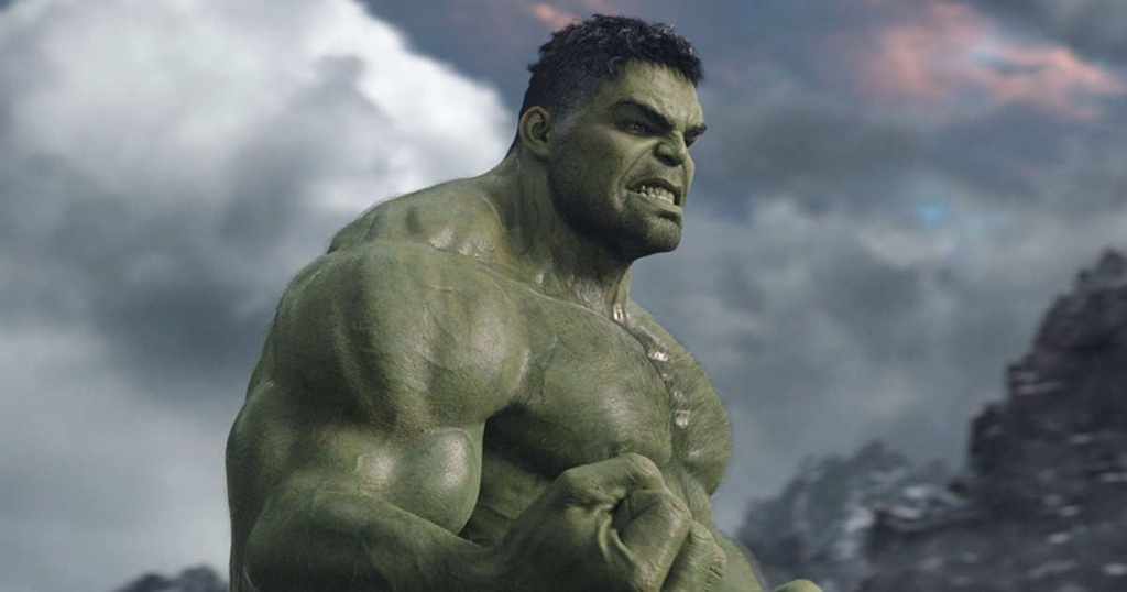 avengers: Infinity war,  marvel,  phim chieu rap anh 5