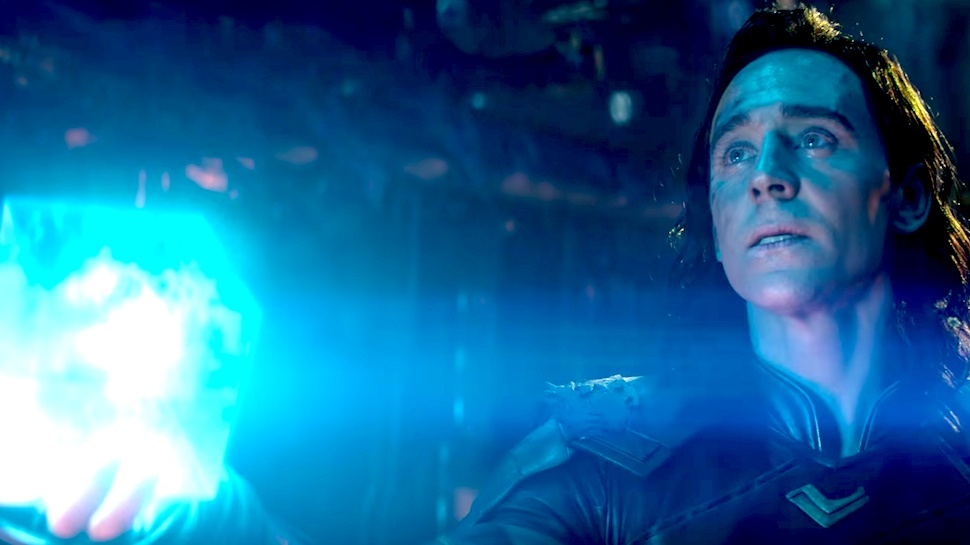 avengers: Infinity war,  marvel,  phim chieu rap anh 7