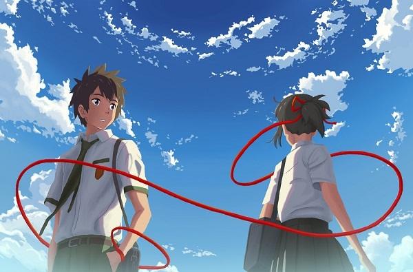 10 anime dien anh lay di nuoc mat cua khan gia hinh anh 9
