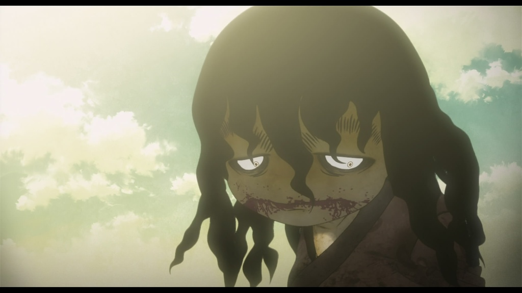 10 anime dien anh lay di nuoc mat cua khan gia hinh anh 8