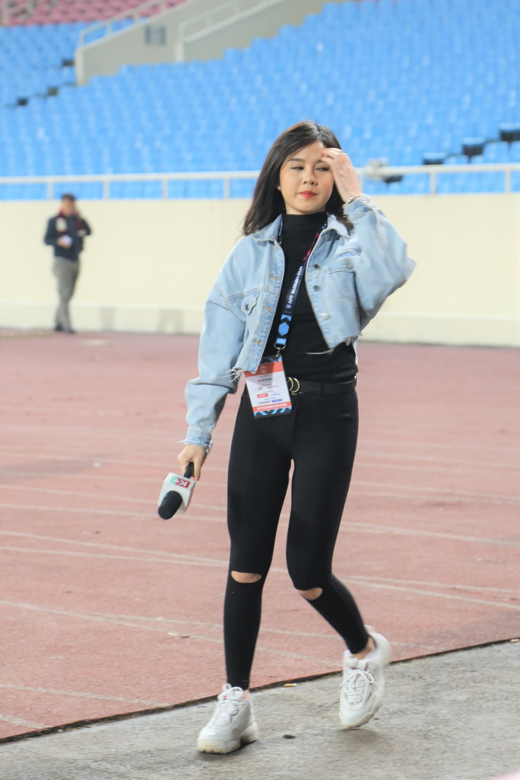 AFF Cup 2018 anh 2