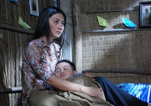 Ngoc Lan chia tay Thanh Binh anh 5