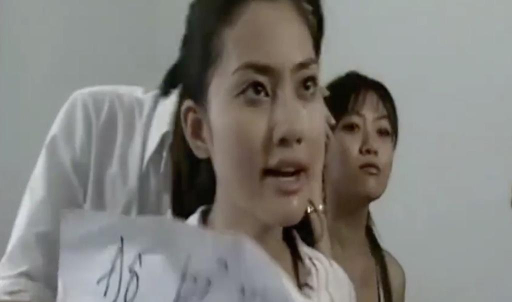 Ngoc Lan chia tay Thanh Binh anh 3