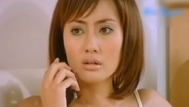 Ngoc Lan chia tay Thanh Binh anh 4