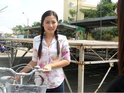 Ngoc Lan chia tay Thanh Binh anh 2