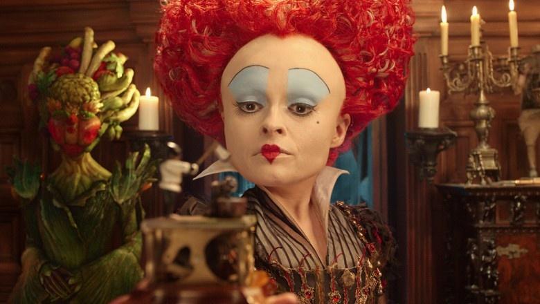 Helena Bonham Carter anh 8
