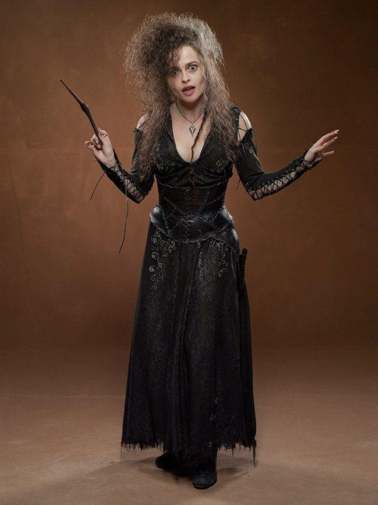 Helena Bonham Carter anh 5