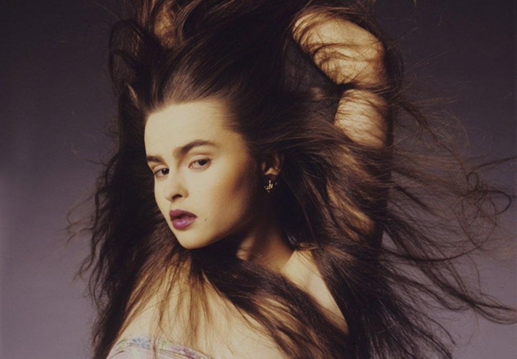 Helena Bonham Carter anh 2