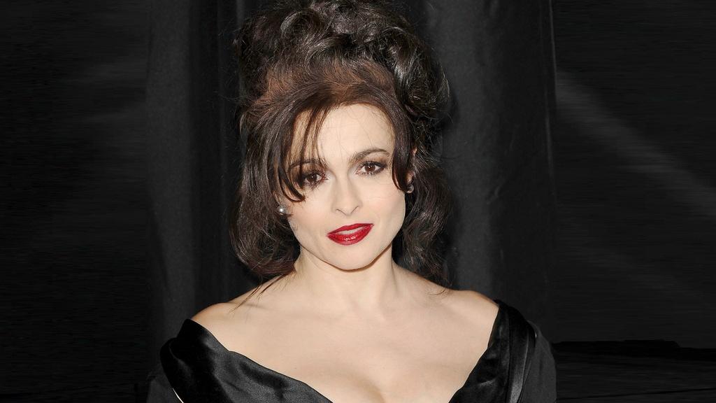Helena Bonham Carter anh 1