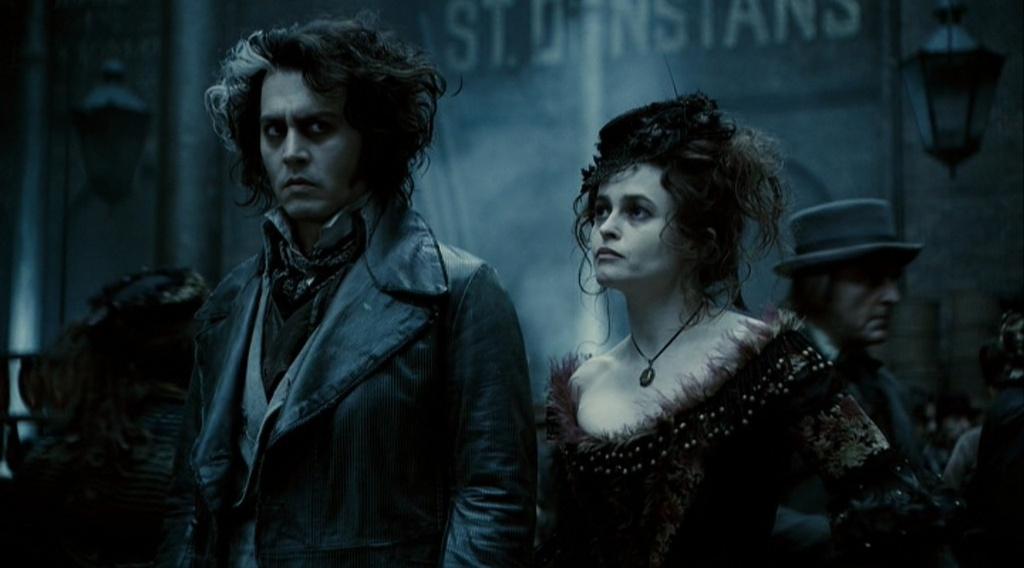 Helena Bonham Carter anh 6