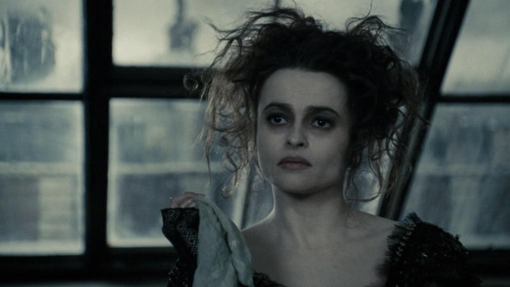 Helena Bonham Carter anh 7