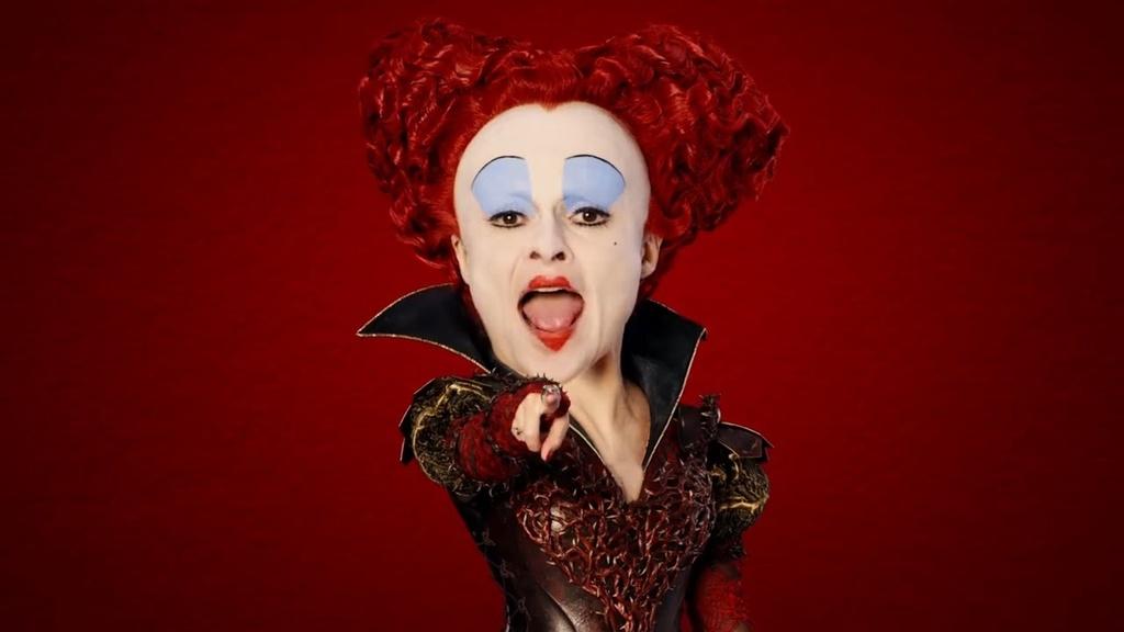 Helena Bonham Carter anh 9