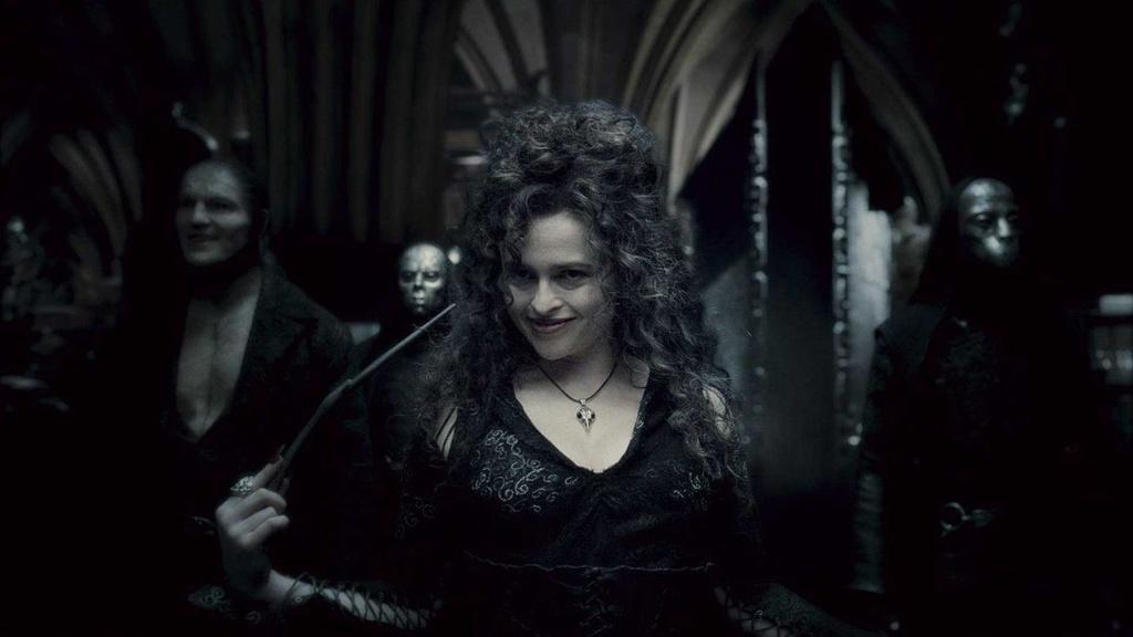 Helena Bonham Carter anh 4