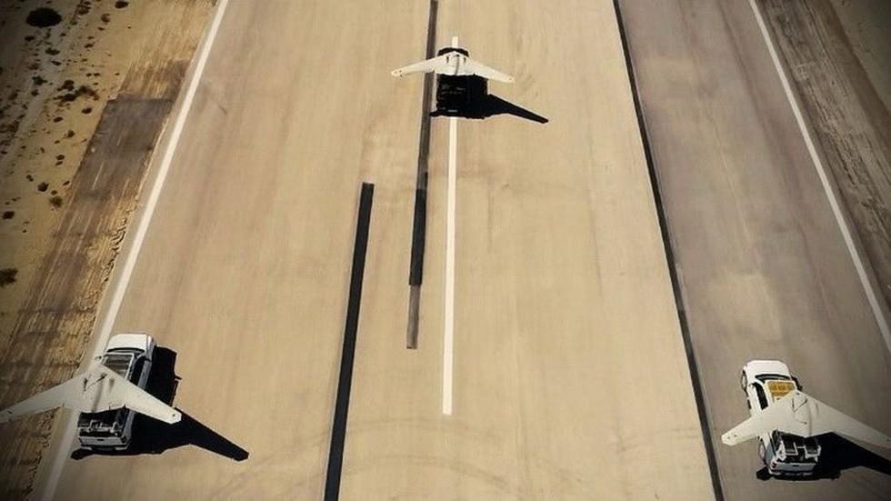 Neu Iran tra dua vu drone ban ha, chien tranh se no ra voi My? hinh anh 3