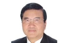 Thuong chien My - Trung anh 3