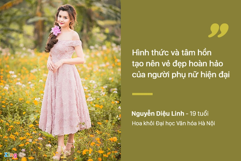11 hoa khoi sinh vien noi bat nhat nam 2016 hinh anh 6