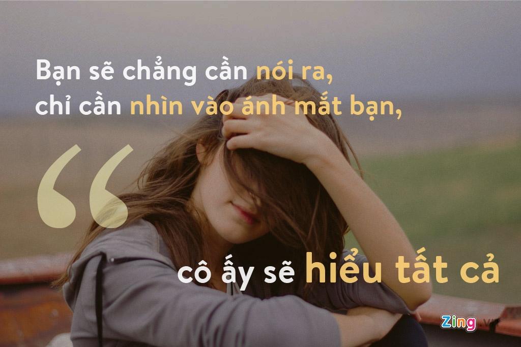 Hay yeu mot co gai thong minh va hanh dien vi dieu do! hinh anh 2