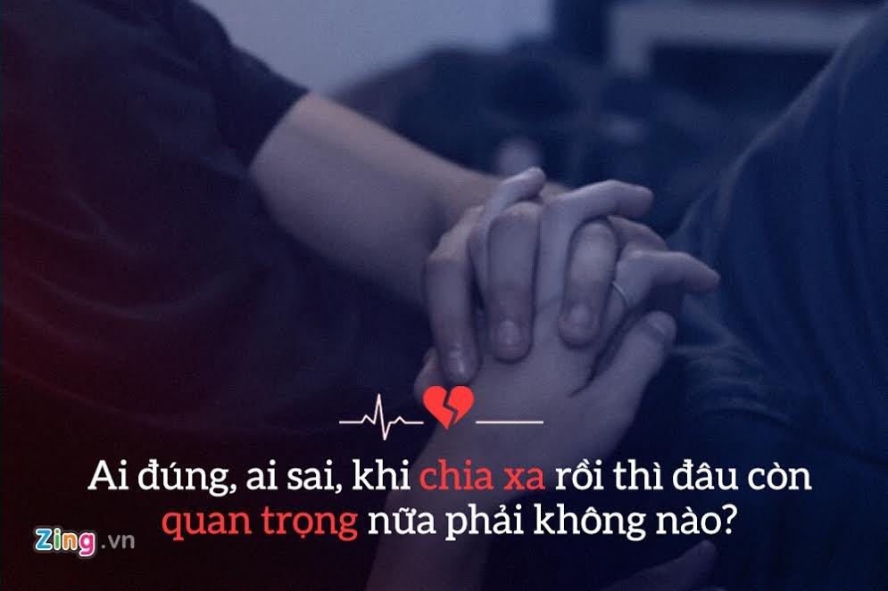 Dan ong chan chinh khong bao gio noi xau nguoi yeu cu hinh anh 7