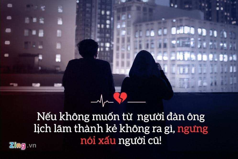 Dan ong chan chinh khong bao gio noi xau nguoi yeu cu hinh anh 8