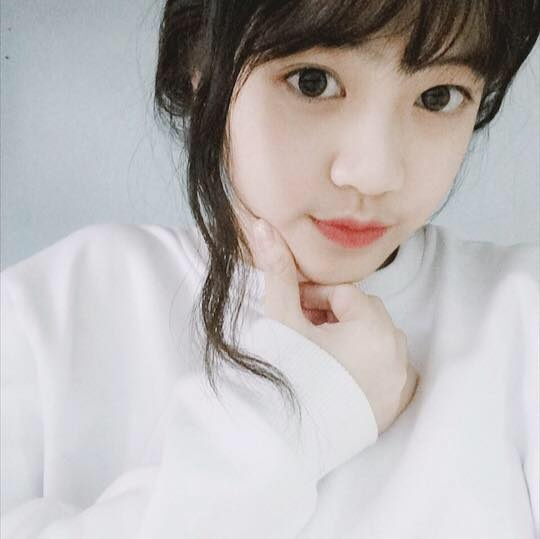 9X Lao Cai thanh hot girl Hoc vien hang khong anh 6