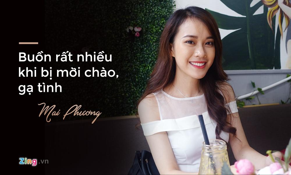 A khoi Nu sinh Viet Nam lan dau ke chuyen bi ga tinh nghin do hinh anh 2