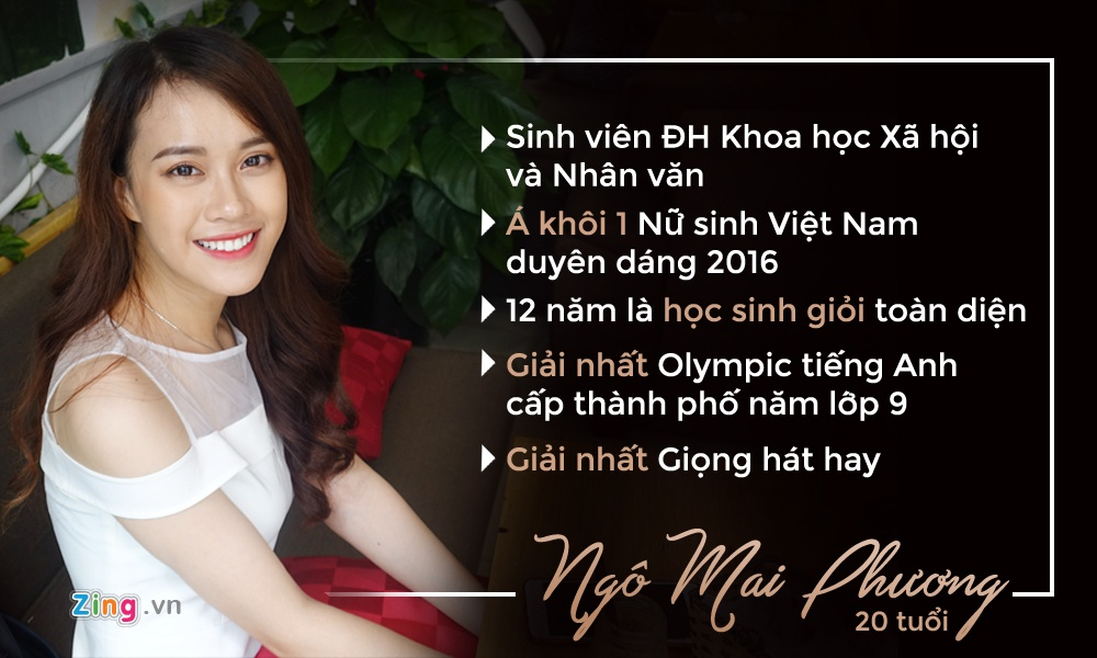 A khoi Nu sinh Viet Nam lan dau ke chuyen bi ga tinh nghin do hinh anh 1