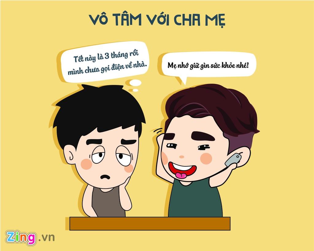 Tieu xai phung phi, chua co 'gau': Nam qua ban tiec nuoi dieu gi nhat? hinh anh 5