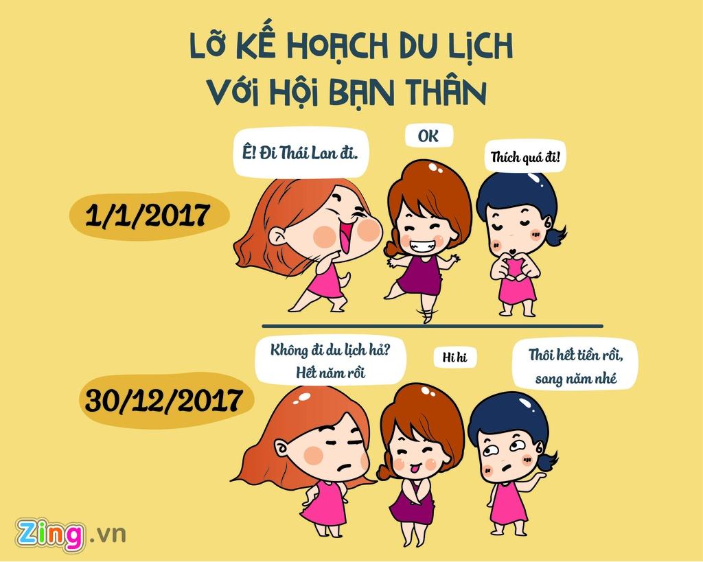 Tieu xai phung phi, chua co 'gau': Nam qua ban tiec nuoi dieu gi nhat? hinh anh 7