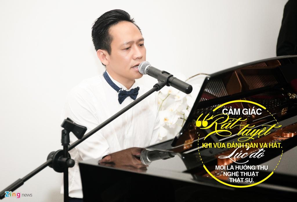 Duy Manh Tuan Hung anh 3