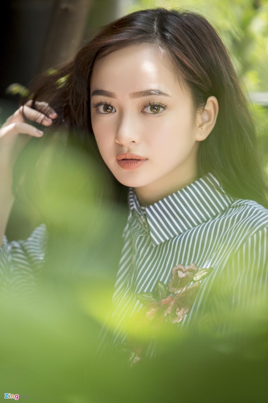 Kaity Nguyen so hon Kieu Minh Tuan anh 4