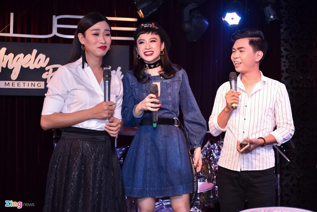 Tat xau cua Angela Phuong Trinh anh 3