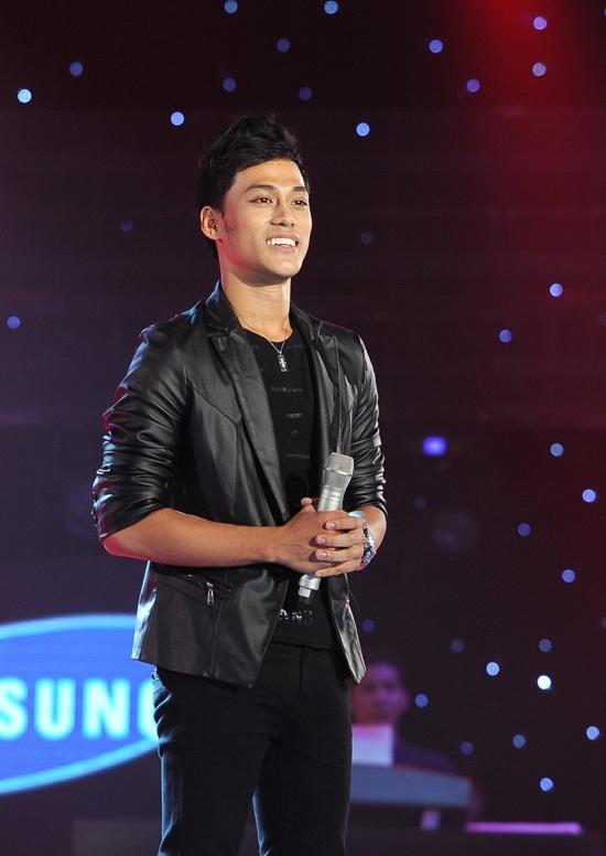Bien tuong cua PR ban trong showbiz Viet Nam hinh anh 4