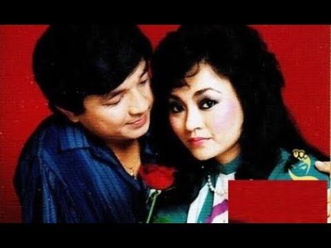 Nghe si cai luong Chi Tam va moi quan he voi Huong Lan sau khi ly hon hinh anh 3