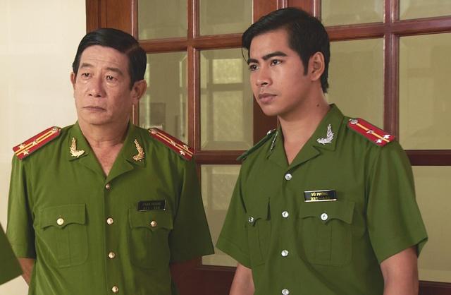 Giay phut cuoi doi dau don cua dien vien Nguyen Hau hinh anh 2