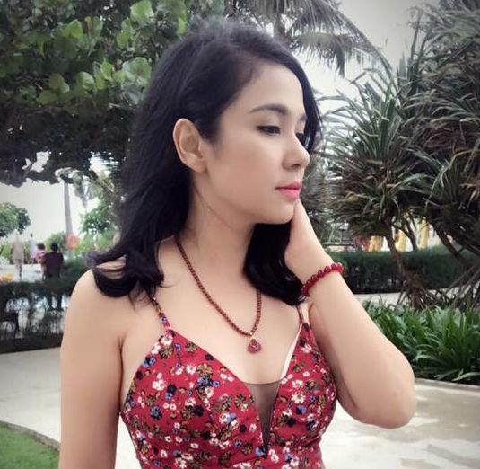 Viet Trinh: 'O tuoi 46, toi khong con muon tinh cam trai gai' hinh anh 3