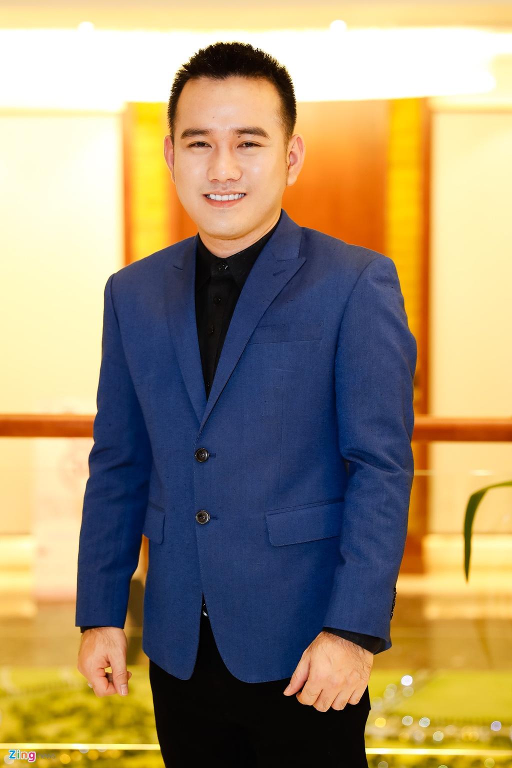 Do My Linh duoc me thap tung di cham thi Hoa hau Viet Nam 2018 hinh anh 9